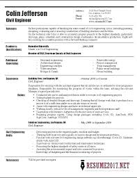Engineering Resume Templates Word Joefitnessstore Com