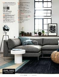 furniture cb2. Cb2 Storage Bed Medium Size Of Sofa Sofas Ideas Furniture Stores Like Fair