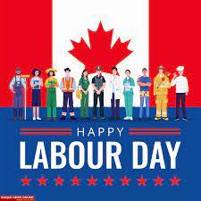 Canada Labor Day 2021 HD-afbeeldingen ...