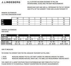J Lindeberg Womens Hybrid Jacket Lux Softshell Jl Navy