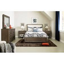 low height headboards. Contemporary Low Baford Low Profile Footboard With Height Headboards