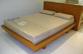 Platform Bed Board Flat Platform Bed Frame Likeable What Is A Board ...