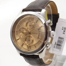 guess watch watches mens watch chronograph w0192g1 wristwatch new image is loading guess watch watches mens watch chronograph w0192g1 wristwatch