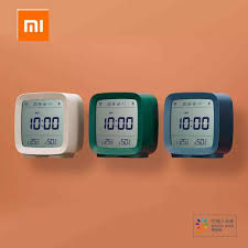 Original <b>Xiaomi</b> Mijia Outdoor <b>Inflatable Treasure</b> Digital Monitoring ...
