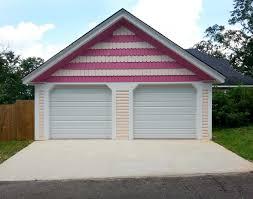 genie garage door opener remote. Large Size Of Door Garage:garage Minneapolis Garage Opener Remote Hinges Genie
