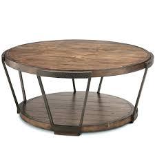 wrought iron and wood coffee table coffee table reviews wood and iron coffee table coffee table wrought iron and wood round coffee table iron wood coffee