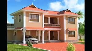 Exterior Paint Of House Homes Designs Apple Green Simple Homes By Design Painting