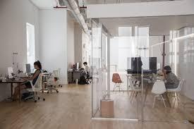 interior contemporary black modern office. Interior Contemporary Black Modern Office Design. Offices Cozy 3582 Fice 33 Room Ideas Home Arrangement L