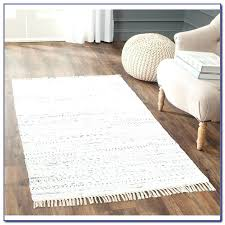 ikea cotton rugs canada rag keywords suggestions long
