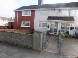 24 friary gardens friars walk cork city cork barry auctioneers myhome ie residential