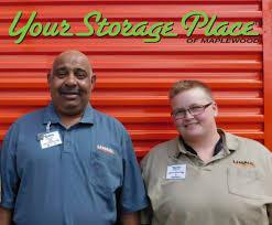 u haul moving storage at keller