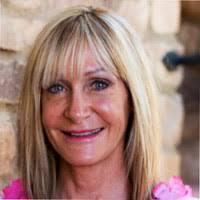 Wendy Norris - Palm Desert, California | Professional Profile | LinkedIn