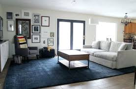 fascinating 5 by 8 rug rug for living room 5 5 x 8 rug pad