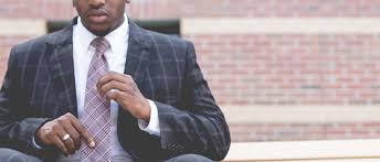 How To Dress For A Video Interview 7 Tips To Preparing For A Video Interview