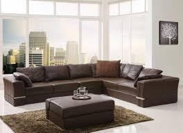 Full Size of Sofa:small L Shaped Sectional Sofas Sectional Sofas Styles  Beautiful Small L ...