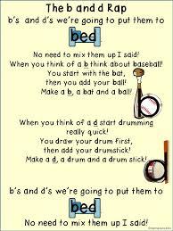 be810fb dc4cb28d41e5c2a79a recipes for teaching kids