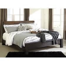 modern wood bedroom sets. Full Size Of Custom Wood Bedroom Furniture Modern New Leaf Rustic Log Sets M