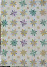 98 best Quilts - Antique images on Pinterest | Antique quilts ... & 8 Pointed Stars From Marie Miller Dorset VT Adamdwight.com
