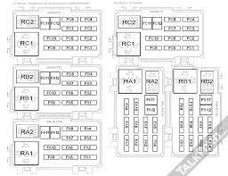 ford fiesta 56 fuse box wiring diagram list ford fiesta 56 fuse box wiring diagram operations ford fiesta 56 fuse box