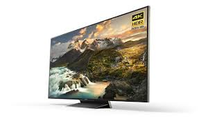 tv 100 inch. sony bravia z series: the leap to 100-inch 4k hdr in its new range of televisions. - youtube tv 100 inch