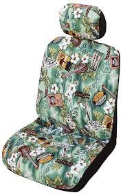 side airbag optional kona