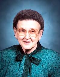 JoAnn McGregor Obituary - Evansville, IN