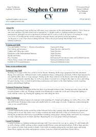 Resume Templates For Word 2007 Simple Resume Template For Word 48 Resume Template Word Resume Templates