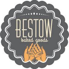 Home Bestow Baked Goods