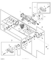 John deere parts diagrams john deere 3320 pact utility tractor