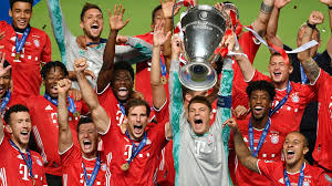 Group a has two giant teams vying for the trophy, but both sides should reach the round of 16. Champions League Revamp Uefa Rules Out Making Decision On Future Format Until April 19 Football News Sky Sports