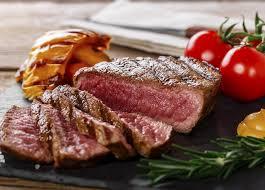 Sirloin Steak Price Wagyu Sirloin Steak Online Hong Kong Direct From Australia