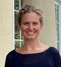 Christina Maloney - Centro de los Derechos del Migrante, Inc.