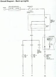 reverse wire? '03 pilot honda pilot honda pilot forums Hyundai Elantra Wiring-Diagram Hyundai Lights Wiring Diagram #35