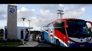 Resultado de imagem para Novo CT do Bahia é inaugurado