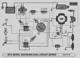 latest lawn boy wiring diagram craftsman riding mower electrical mtd mower wiring diagram latest lawn boy wiring diagram craftsman riding mower electrical fair