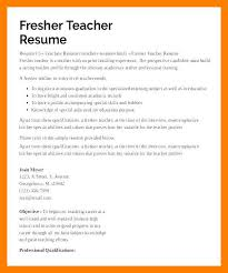 Professors Resumes 9 10 College Professor Resume Example Maizchicago Com