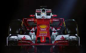 new ferrari 2016 white. as was widely predicted, the sf16-h features more white banding incorporated into ferrari\u0027s famous scarlet colour scheme on engine cover and front wing, new ferrari 2016 d