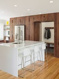 Full Size of Kitchen:elegant Modern Walnut Kitchen Cabinets Mesmerizing  Wood Large Size of Kitchen:elegant Modern Walnut Kitchen Cabinets  Mesmerizing Wood ...