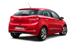 new car launches julyHyundai Elite i20 with new infotainment system launch on 8th July