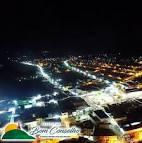 imagem de Bom Conselho Pernambuco n-6