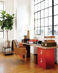 valentines day office ideas. Valentines Day Office Ideas Sunroom Furniture Set Space Design Copper Lighting Pendants With Cubicles Desk Wooden In The