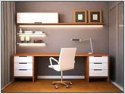 office desk diy. Diy Home Office Desk Ideas Inspiring Good For .