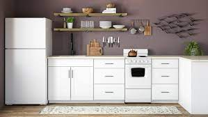 Smart Kitchen Organization Ideas