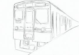 Series8000のイラストblog塗り絵とかしてみた