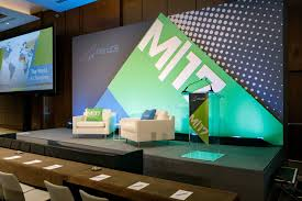 Event Stage Design 21 Creative Ideas For Corporate Stage Design Endless Events