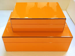 cute decorative storage boxes — optimizing home decor ideas  how
