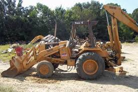 case 580 super k wiring diagram case image wiring similiar case backhoe loader parts keywords on case 580 super k wiring diagram