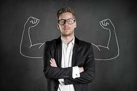do you have it in you important skills of a successful entrepreneur