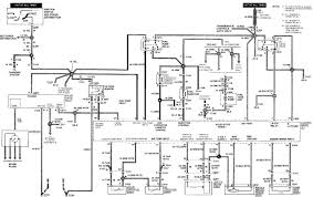 1988 jeep wrangler engine wiring diagram 1988 1988 jeep cherokee wiring diagram 1988 printable wiring on 1988 jeep wrangler engine wiring diagram