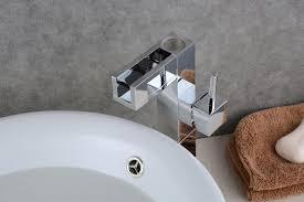 quality bathroom faucets. Moen Single Hole Bathroom Faucets Brushed Nickel Classic Sink Quality
